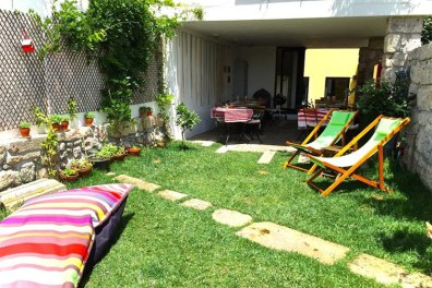 Porto-Yours-Guest-House-Terrasse-1