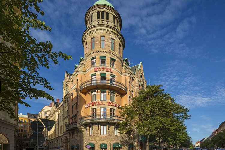 Stockholm-Crystal-Plaza-Hotel-