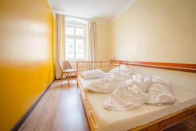 ou-dormir-a-Berlin-East-seven