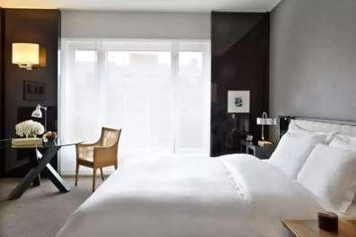 ou-dormir-a-Berlin-hyatt-2