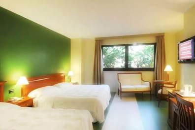 ou-dormir-a-milan-Art-Hotel-3