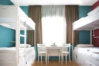 ou-loger-à-istanbul-hostel