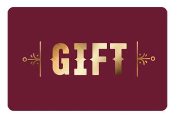 Selfridges Official Gift Card Store