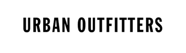 Up To 50 Off With Minimum Spend At Urban Outfitters