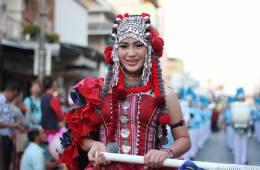 festival-das-flores-chiang-mai