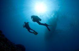 curso-mergulho-em-sao-paulo