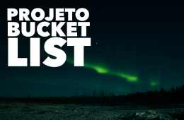projeto-bucket-list-canada