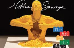 the-art-of-the-brick