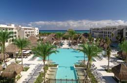 hotel-all-inclusive-playa-del-carmen