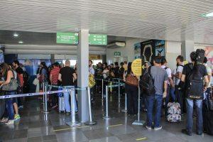 aeroporto-fernando-de-noronha