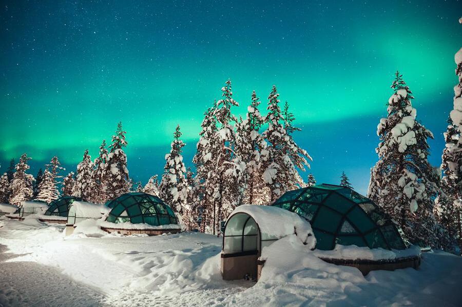 hotel-iglu-finlandia-aurora-boreal