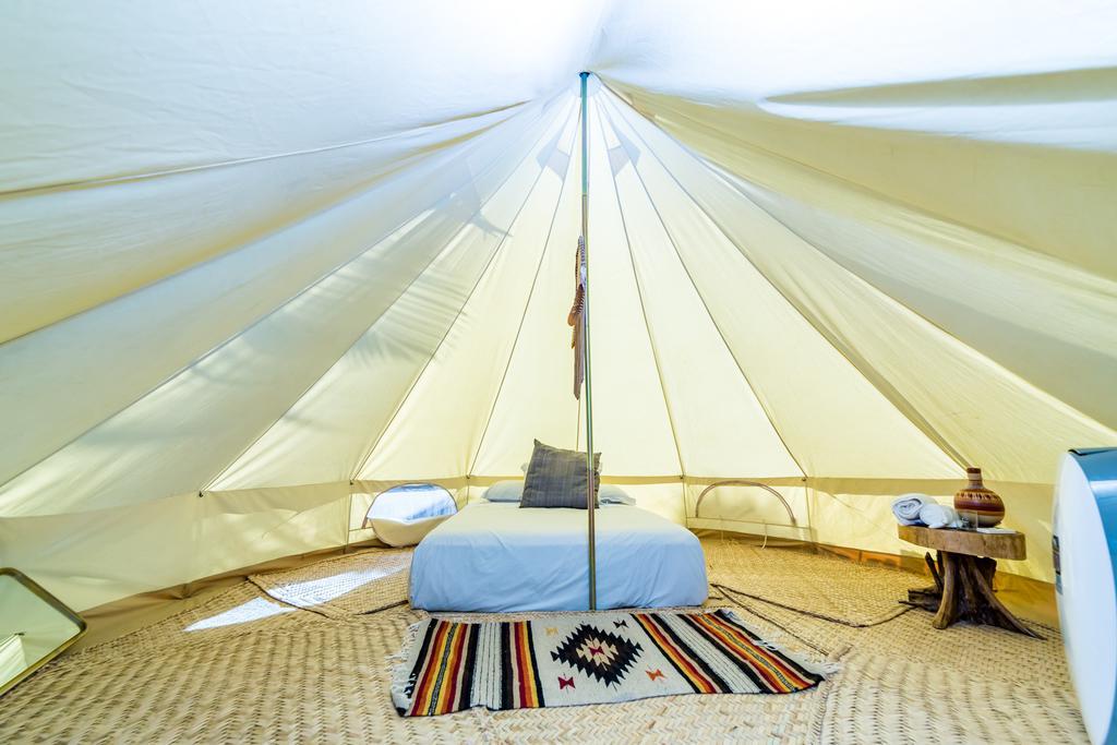 camping-tulum