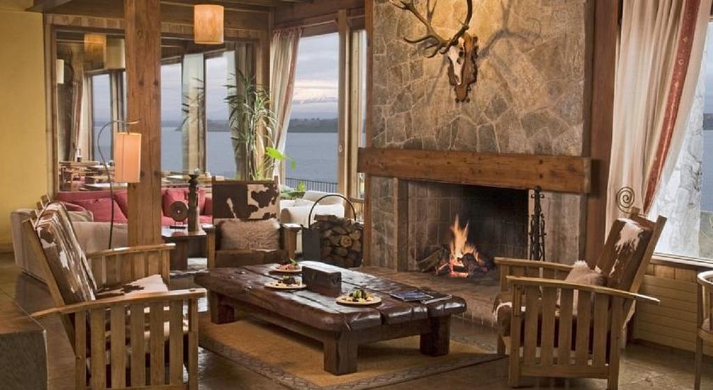 hotel-cabana-del-lago