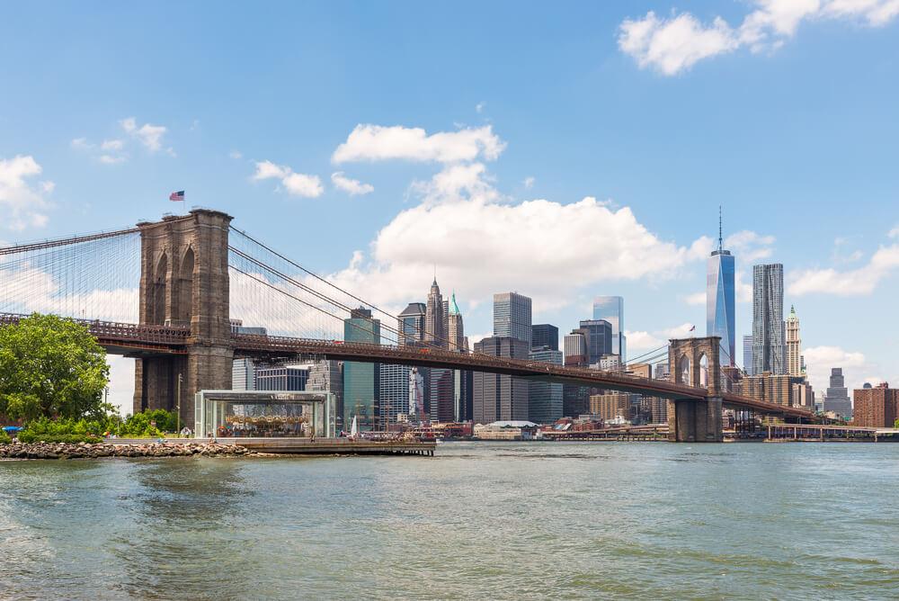 dicas nova york
