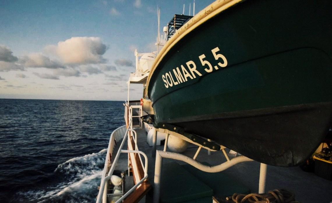 mergulho guadalupe sisland