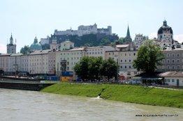 tour_salzburgo_austria-3