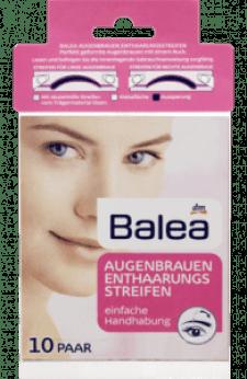 Drogarias-na-Alemanha (12)