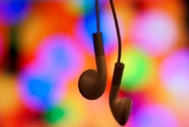playlist-musica-pop-alema