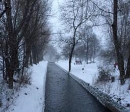 Inverno-na-Alemanha (3)