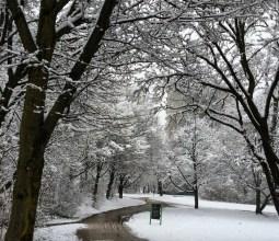 Inverno-na-Alemanha (4)
