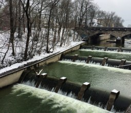 Inverno-na-Alemanha (5)