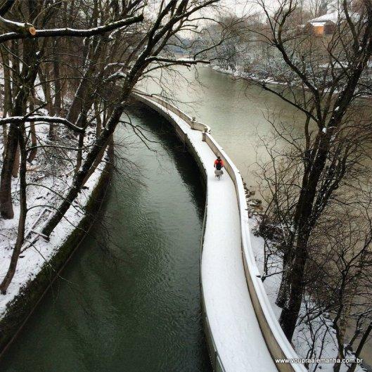 Munique-com-neve (1)