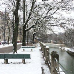 Munique-com-neve (9)