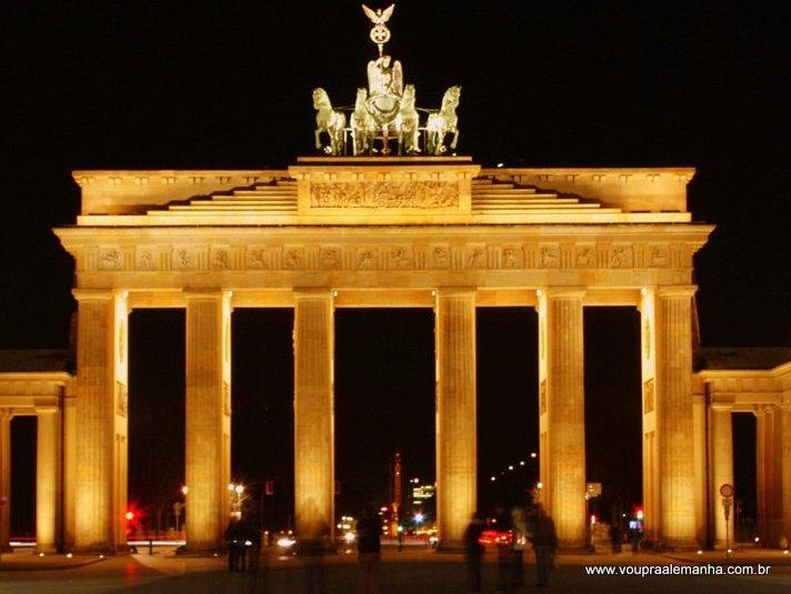 berlin3 299-001