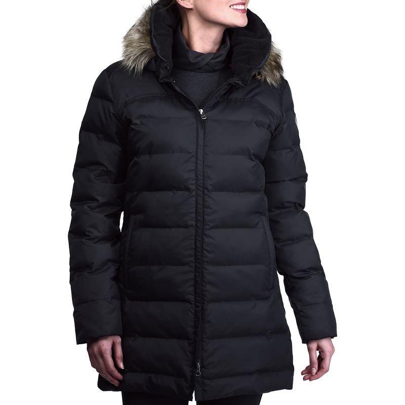 626745e3c3 Inverno na Alemanha  como se vestir para enfrentar o frio na Europa