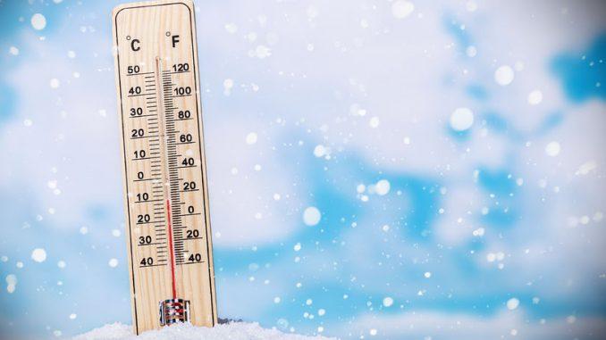 temperatura em munique
