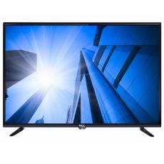 TV TCL  32° Dorigine