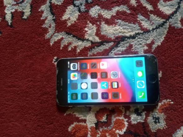 iphone 6s 128 gb n8ive