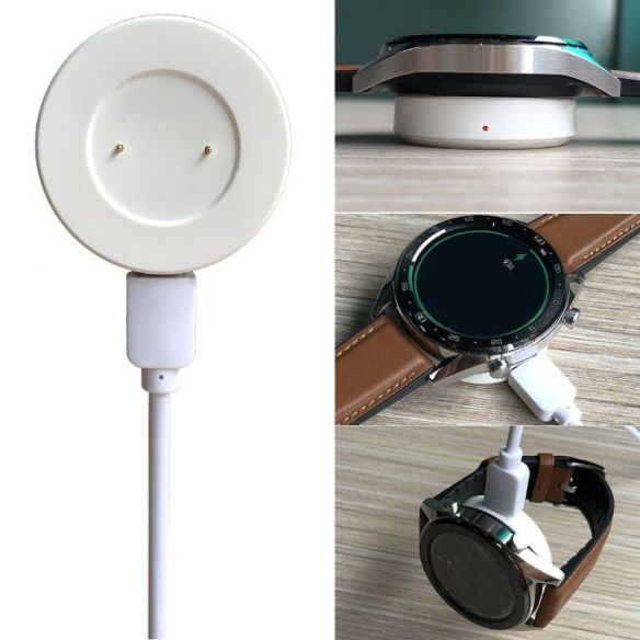 Charger for Smart Whatch Huawei Honor