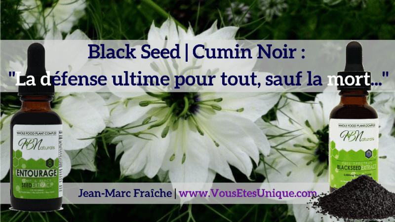 Black-Seed-Cumin-Noir-HB-Naturals-Jean-Marc-Fraiche-VousEtesUnique