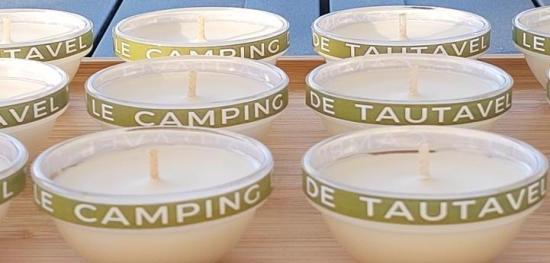Bougie-d-Aqui-camping-Tautavel-Karine-Lorenzi-LesTalentsDici.com