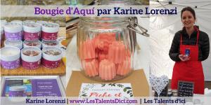 Bougie-d-Aqui-par-Karine-Lorenzi-v2-VousEtesUnique.com