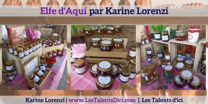 Elfe-d-Aqui-par-Karine-Lorenzi-VousEtesUnique.com