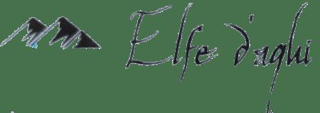 Elfe-d-aqui-logo-Karine-Lorenzi-LesTalentsDici.com