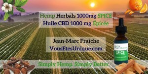 Hemp-Herbals-1000-mg-SPICE-HB-Naturals-Hemp-Herbals-Jean-Marc-Fraiche-VousEtesUnique