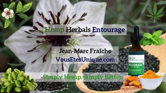 Hemp-Herbals-Entourage-HB-Naturals-Hemp-Herbals-Jean-Marc-Fraiche-VousEtesUnique