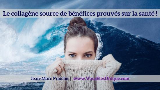 Le-Collagene-marin-Arti-Skin-Jean-Marc-Fraiche-VousEtesUnique.com