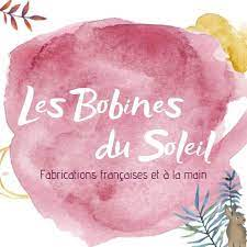 Les-Bobines-du-Soleil-Logo-Karine-Lorenzi-LesTalentsDici.com