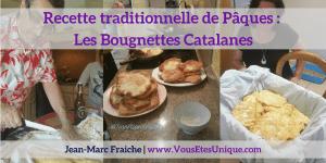 Les-Bougnettes-Catalanes-Jean-Marc-FraicheVousEtesUnique.com