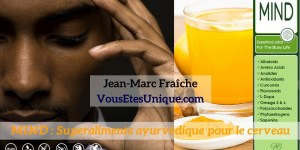 MIND-Superaliments-ayurvedique-HB-Naturals-Jean-Marc-Fraiche-VousEtesUnique