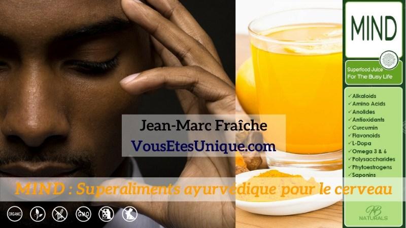 MIND-Superaliments-ayurvedique-HB-Naturals-Jean-Marc-Fraiche-VousEtesUnique