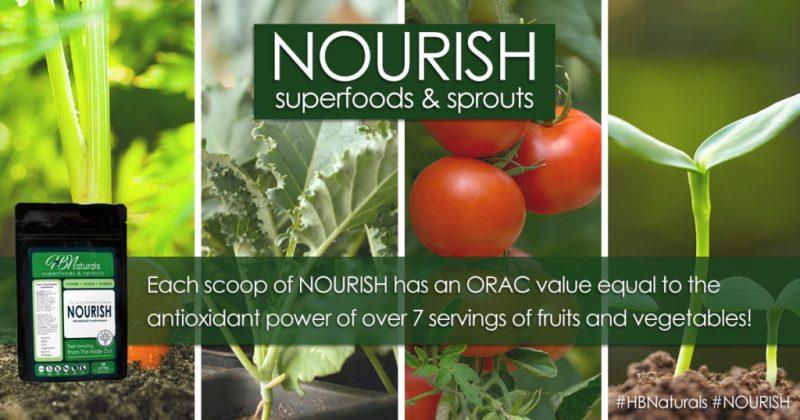 NOURISH-HB-Naturals-SuperAliments-Jean-Marc-Fraiche-VousEtesUnique