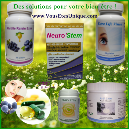 NeuroStem-Complements-alimentaires-rlpconcept-Jean-Marc-Fraiche-Phybiotech-V2-VousEtesUnique.com