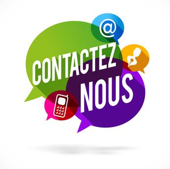 Nous-Contacter-Jean-Marc-Fraiche-Entreprendre-Autrement-Francais