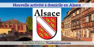 Nouvelle-activite-en-Alsace-Jean-Marc-Fraiche-VousEtesUnique