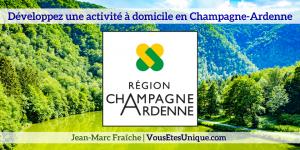 Nouvelle-activite-en-Champagne-Ardenne-Jean-Marc-Fraiche-VousEtesUnique